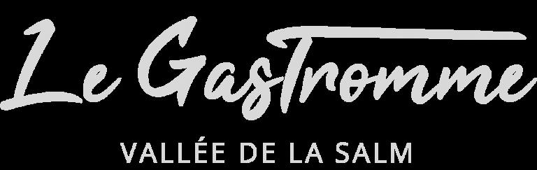LeGastromme_Logo_definitief_lichtgrijs